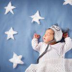 Bebeklerin Uyku Düzeninde Doğru Bilinen Yanlışlar!