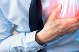 kalp hastaliklarinin tanisinda altin standart anjiyo