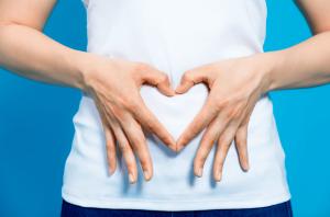 dogru beslenerek mide sagliginizi korumak elinizde