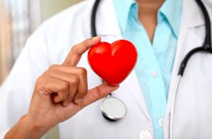yeni yilda kalp sagliginizi korumak icin 5 oneri