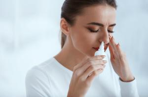 burun alerjisi olanlarin evde yasama rehberi