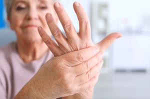 romatoid artrit ile rahat yasama kilavuzu