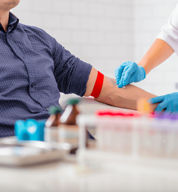 donor eksikligi ulkemizin kanayan yarasi