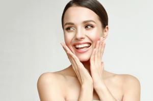 biyolojik yasinizi degistiremeseniz bile cildinizi genclestirebilirsiniz