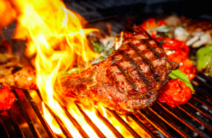 kurban etiyle mangal keyfinin 10 altin kurali