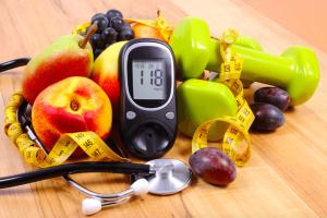 diyabet sadece sagliginizi degil kesenizi de zorluyor