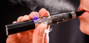 elektronik sigara saglikli mi yoksa yeni bir bagimlilik mi