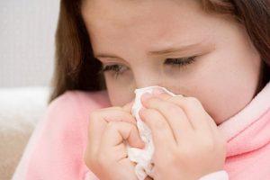 5 soruda grip