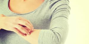 kozmetik alerjiniz varsa bu gıdalardan uzak durun