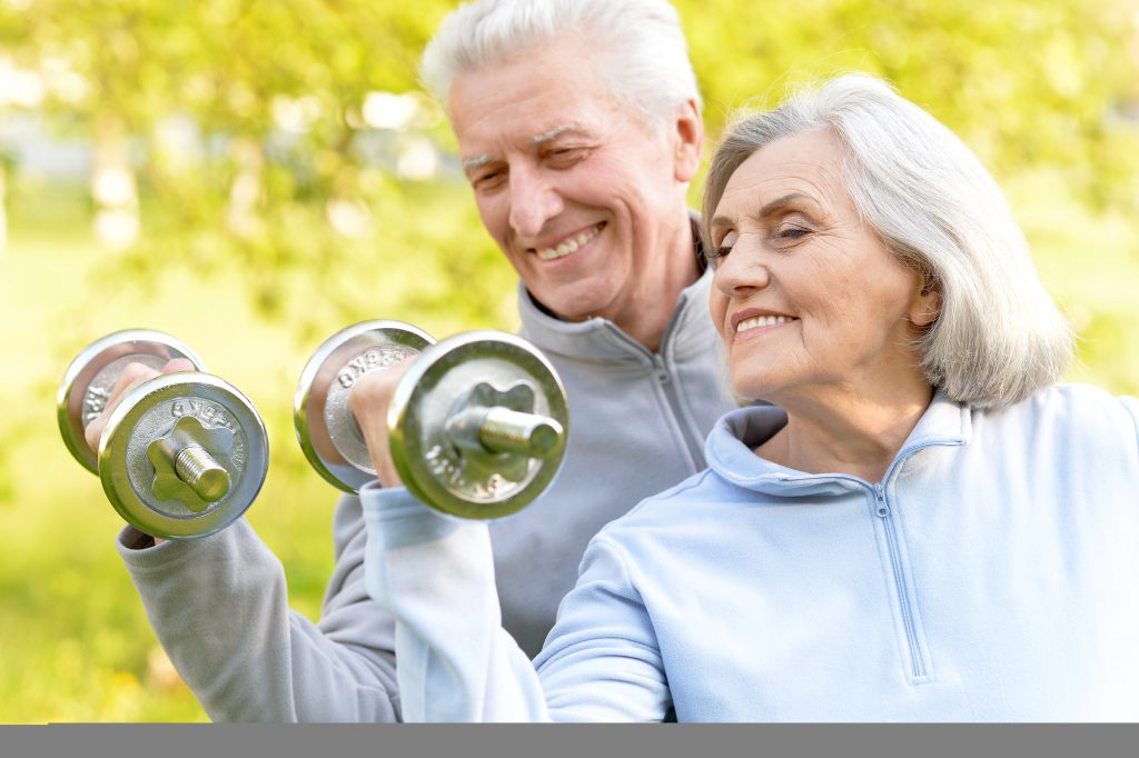 osteoporozla rahat yasama rehberi