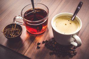 cay mi istersiniz kahve mi