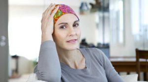 kadin kanserlerinin goz ardi edilemeyecek 16 belirtisi