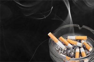 sigara kis mevsiminde daha cok zarar veriyor
