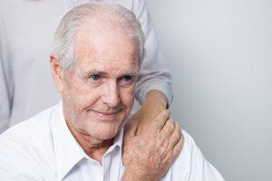 prostat kanseri ile ilgili dogru bilinen yanlislar 1