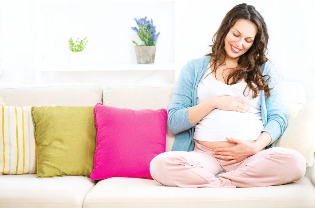 hamilelikte d vitamini kullanimi