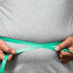 obezitenizi kontrol altina almak ve saglikli bir yasam surmek sizin elinizde