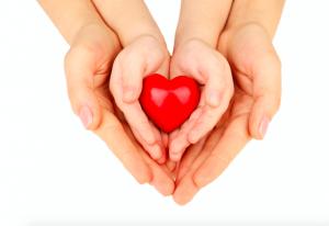 cocuk kalp ve damar hastaliklari