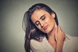 fibromiyaljiden kurtulamiyorsaniz onunla yasamak icin 12 ipucuna ihtiyaciniz var demektir