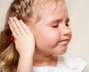 ramazan bayrami nda kulak agrisi cekmek istemiyorsaniz