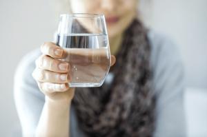 ramazanda susuz kalmayın