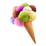 dondurma her zaman masum olmayabilir