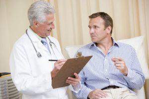 erkeklerde kanser uyarisi veren 13 isaret