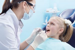 genel anestezi altinda dis tedavisi 1