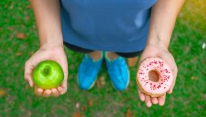 obezite cildinizi yaslandiriyor