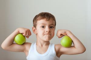 okullar acilmadan cocugunuzun bagisiklik sistemini guclendirin