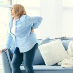 Bel Fıtığı Tedavisinde Fizik Tedavi Uygulamaları Yaşam Kalitesini Artırıyor!