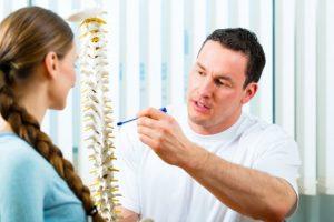 spinal cerrahi 1