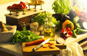 bagisiklik sisteminizi guclendiren besinler