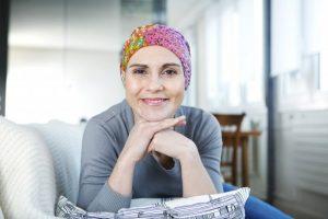 kadinlarda sik gorulen kanser turleri