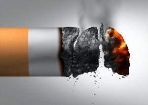 sigaranin kadim dostu koah