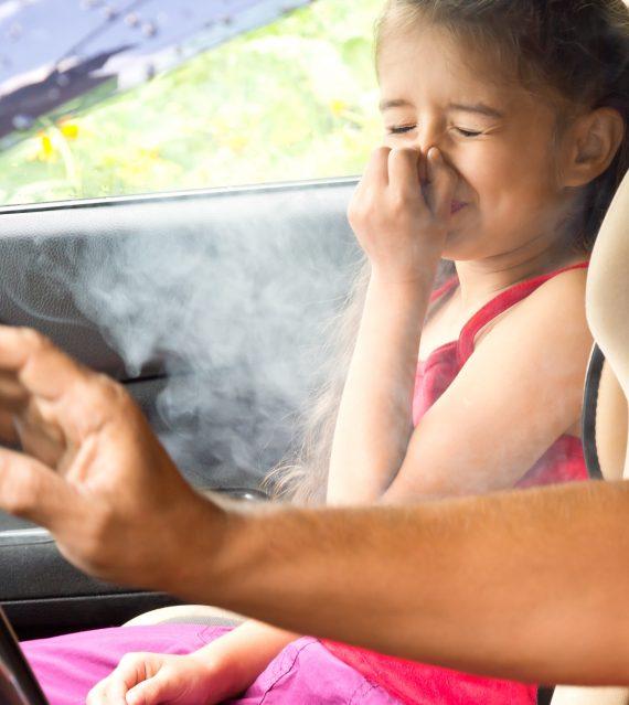 sigarasiz yasam poliklinigi