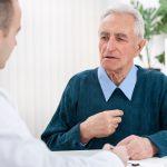 uro onkoloji urolojik kanserleri tani ve tedavileri 1