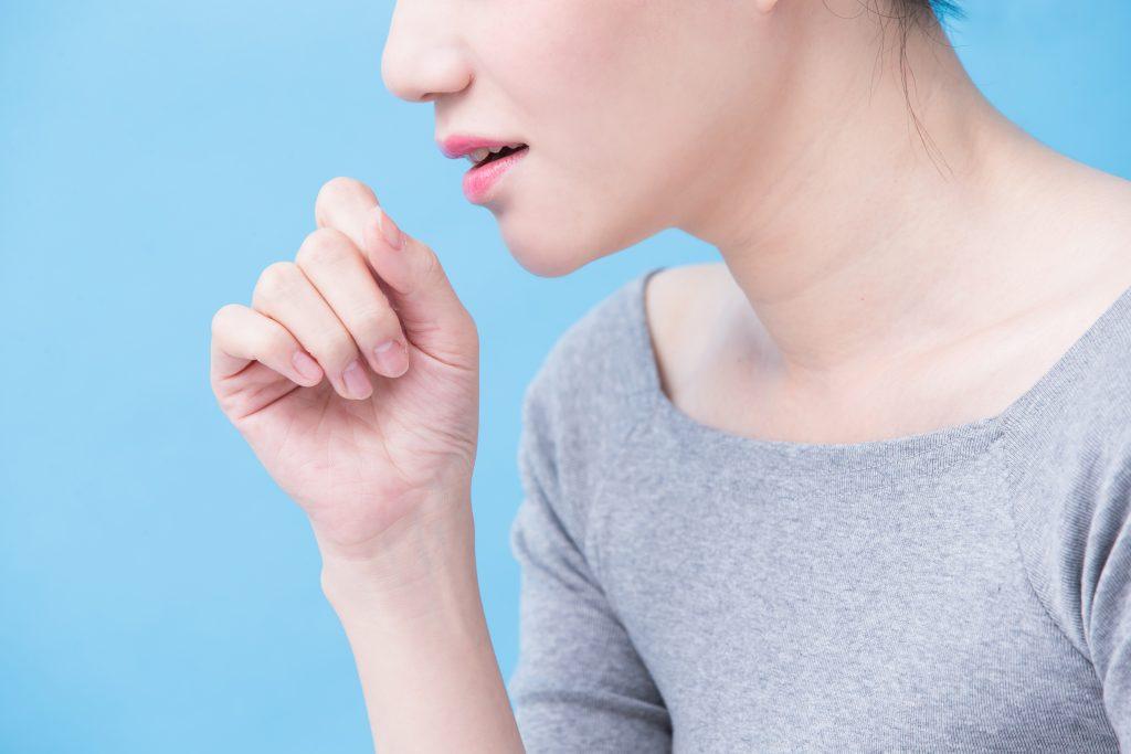 duzenli d vitamini kullanimi tuberkuloz riskini azaltiyor