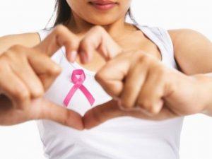 hareketinizi arttirin meme kanseri riskinizi azaltin