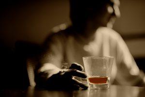 sigara ve alkolden uzak durarak saglikli yasamak elinizde