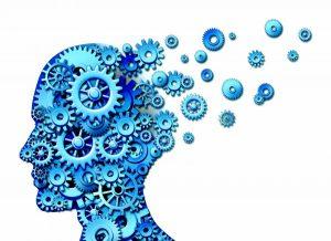 als hastaligi zeki duygusal ve kreatif insanlari seviyor