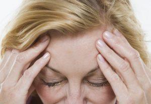 ramazan da migreniniz varsa az ve sik beslenin