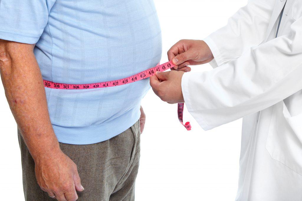 asiri kilo ile gelen sagliksiz yasamda obezite ameliyati donemi
