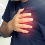 kesik kesik nefes aliyorsaniz kalp yetmezliginiz olabilir