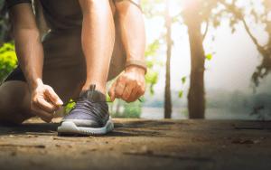 metabolizma hizinizi yukseltmek neden onemli