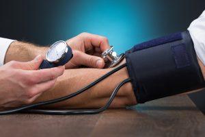 bayramda kirmizi et hipertansiyon kalp ve diyabet gibi hastaliklara davetiye cikariyor
