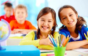 okul oncesi cocugunuzu enfeksiyon hastaliklarindan koruyun