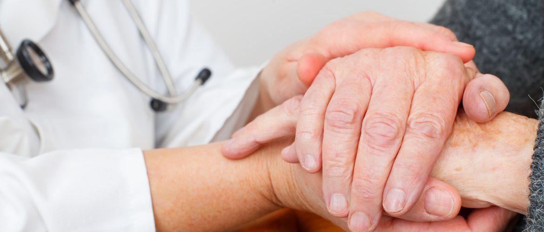 Kemiklerin Sessiz Hastaligi Osteoporoz Hisar