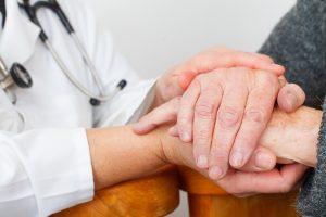 kemiklerin sessiz hastaligi osteoporoz