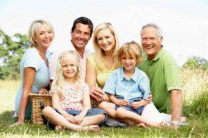 ailede gorulen meme kanseri prostat kanseri riskini artiriyor