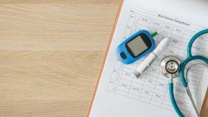 diyabet riskinizi goz ardi etmeyin